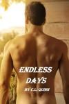 Endless Days - C.L. Quinn