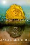 Happenstance 3 - Jamie McGuire