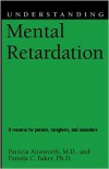 Understanding Mental Retardation - Patricia Ainsworth