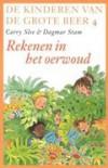 Rekenen in het Oerwoud - Carry Slee