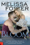 Sisters In Bloom - Melissa Foster