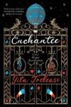 Enchantée (Enchantée #1) - Gita Trelease