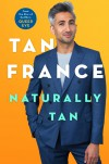 Naturally Tan - Tan France