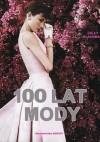 100 lat mody - Cally Blackman