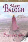 Pieśń bez słów - Mary Balogh