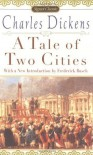 A Tale of Two Cities (Signet Classics) by Dickens, Charles [1997] - aa
