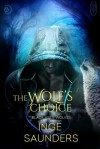 The Wolf's Choice (Black Hills Wolves #64) - Inge Saunders