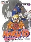 Naruto t. 7 - Właściwie wybrana droga - Masashi Kishimoto