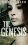 The Genesis - K.L. Kerr