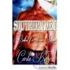 Southern Men: Ballad of a Texas Rose - Carla Kane
