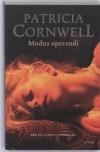 Modus Operandi: een Kay Scarpetta thriller - Patricia Cornwell