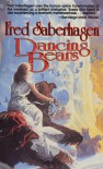 Dancing Bears - Fred Saberhagen