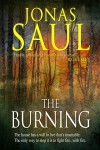 The Burning - Jonas Saul