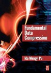 Fundamental Data Compression - Ida Mengyi Pu