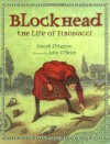 Blockhead: The Life of Fibonacci - Joseph D'Agnese, John   O'Brien