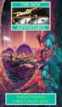 Shadowmind - Christopher Bulis