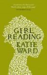 Girl Reading - Katie  Ward