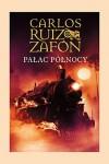 Pałac północy - Zafon Carlos Ruiz