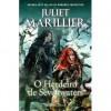 O Herdeiro de Sevenwaters  - Juliet Marillier, Ana Neto