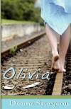 Olivia - Donna Sturgeon