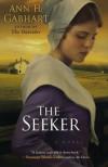 The Seeker - Ann H. Gabhart