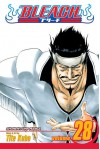Bleach 28 - Tite Kubo
