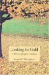 Looking for Gold - Susan M. Tiberghien