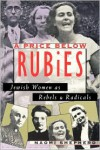 Price Below Rubies - Naomi Shepherd