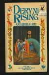 Deryni Rising (The Chronicles of the Deryni #1) - Katherine Kurtz