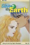 Please Save My Earth, Vol. 6 - Saki Hiwatari