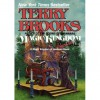 Magic Kingdom for Sale--Sold (Magic Kingdom of Landover, #1) - Terry Brooks