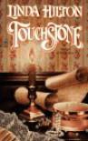 Touchstone - Linda Hilton