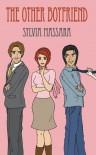 The Other Boyfriend - Sylvia Massara