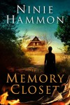The Memory Closet - Ninie Hammon