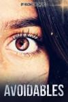 Avoidables 1 (Serial 1 - Episode 1) - Rachel Medhurst