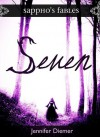Seven: A Lesbian Snow White - Jennifer Diemer