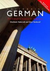 Colloquial German Pack: The Complete Course For Beginners (Routledge Colloquials) - Glyn Hatherall