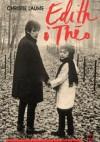 Ostatnia miłość Edith Piaf - Christie Laume