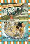 Knock About with the Fitzgerald-Trouts - Esta Spalding, Sydney Smith