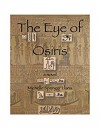 The Eye of Osiris - Michelle Springer-Llana