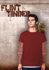flint & tinder - Grimm (Ao3)