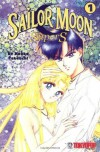 Sailor Moon SuperS, Vol. 01 - Naoko Takeuchi