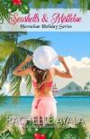 Seashells & Mistletoe - Rachelle Ayala