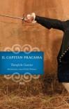 Il capitan Fracassa - Théophile Gautier, A. Jesi