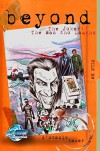 Beyond: The Joker, Man Who Laughs - Valerie D'Orazio, Dan Lauer