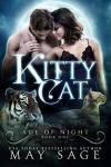 Kitty Cat - May Sage