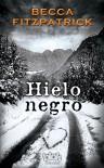 Hielo negro (Spanish Edition) - Becca Fitzpatrick