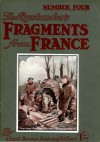 Fragments From France - Bruce Bairnsfather