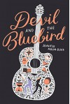 Devil and the Bluebird - Jennifer Mason-Black