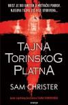 Tajna Torinskog platna - Sam Christer, Jana Merlin